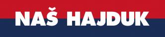 Naš_Hajduk_2020_logo